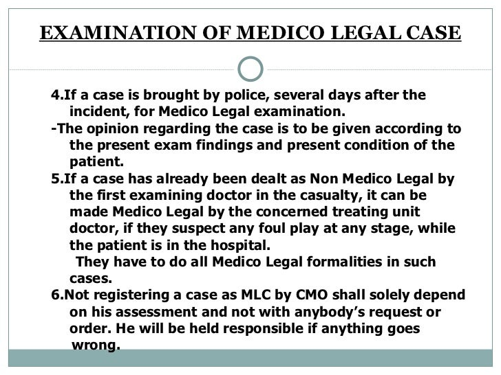 health care legal case essay Sample case study based on actual patient  prior contributory health history:  supportive care as well as lu-7/ ki-6 and p6/th5 to keep the extraordinary.