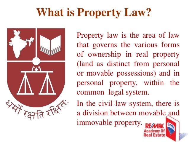 legal aspects of vested property and Quick reference fields include owner vesting, subdivision, legal lot and block, legal book/page and assessor's parcel number search confirm property location and obtain a complete legal description request information using a property address, owner's name and/or assessors parcel.