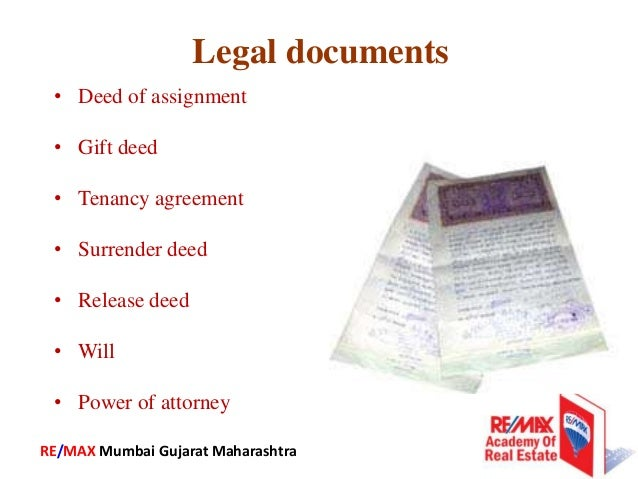 meaning of assignment in law Legal assignment related content the usual way of assigning the benefit of any debt or other legal thing in action under section 136 of the law of property act 1925 under that section, the basic requirements for a legal assignment are as follows: only the benefit of an agreement may be assigned.