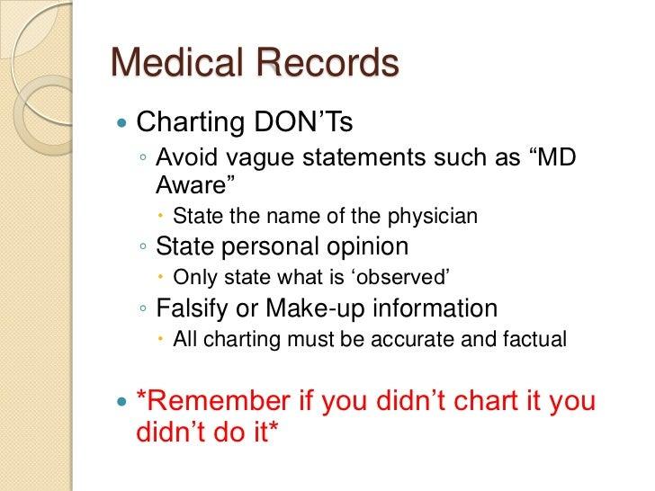 legal aspect of nursing pdf