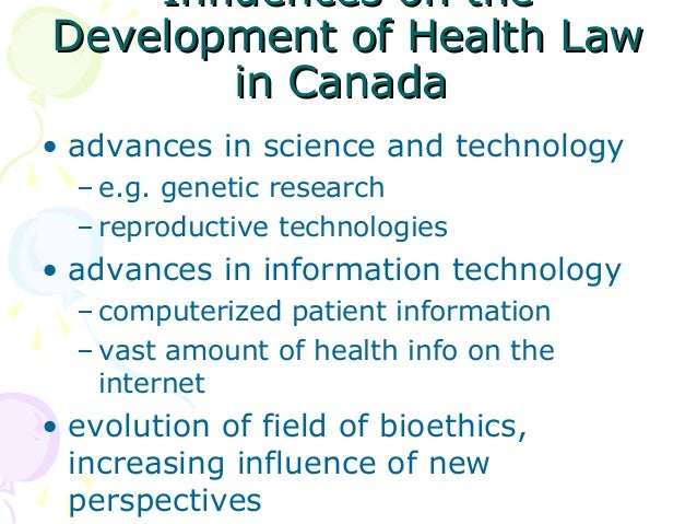 medical information in canada pr application