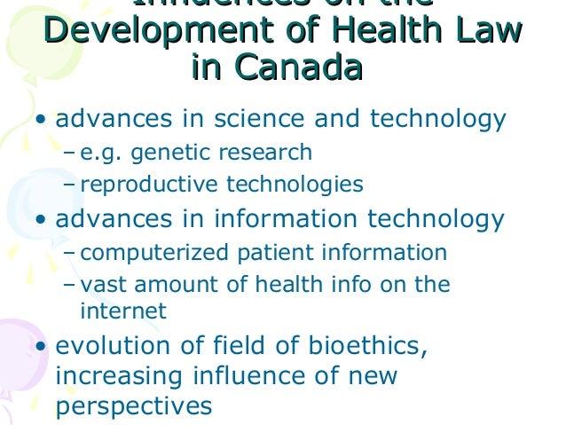 medical information in canada pr application