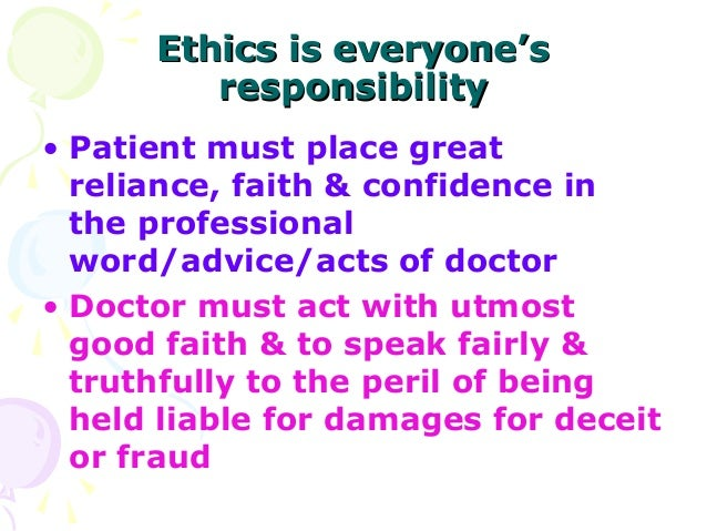 ethical challenges in withdrawing life support Given to end of life issues and palliative medicine to dementia and to specific  situations  in this respect the withholding and withdrawing of artificial nutrition  and/or hydration is  oral nutritional support or tube feeding and an advantage  over.