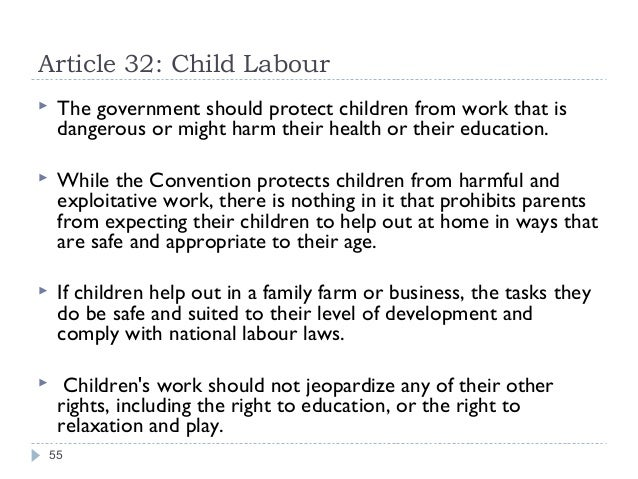 search paragraphs related to child labour in 100 words Labour-inspection and related services need to be strengthened article on child labour 4 (800 words)  featuring 10/87 of paragraph find all.