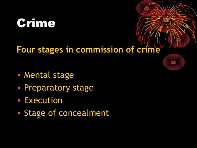 legal awareness Legal awareness, communication and outreach what do people do when  something goes wrong how is 'crime' understood and handled in communities  who.