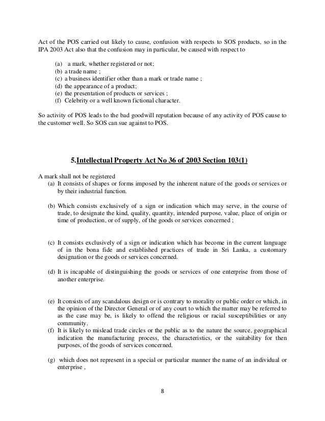 Business Essays  Way To Success Essay Writing Essay On Business Communication also How To Write An Essay Proposal Example Thoreau Life Philosophy Essay Example Of Essay Writing In English