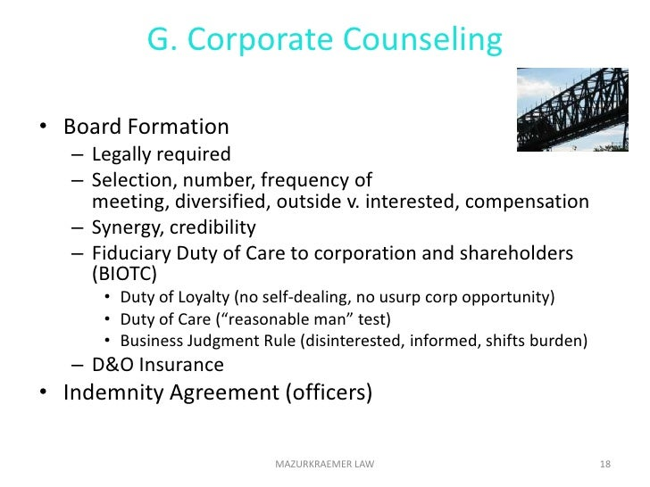 E. Raising Money<br />Business plan<br />Private placement memo<br />Stock Purchase Agreement/Subscription Agreement<br />...