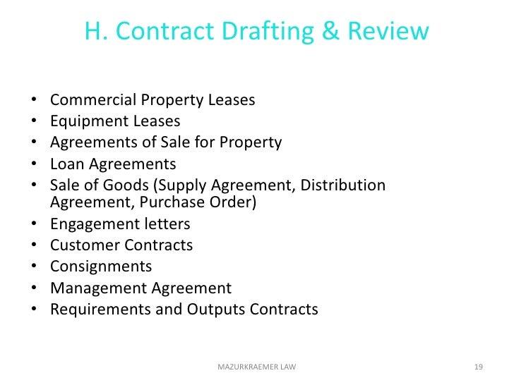 F. Intellectual Property<br />Basic Forms<br />Patents<br />Trademarks<br />Copyright<br />Trade Secret<br />16<br />MAZUR...
