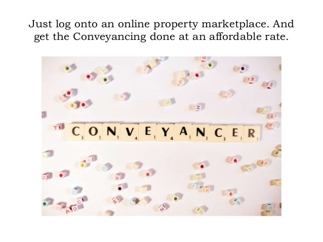 Legal diy conveyancing kits online 3 just log onto an online property marketplace and get the conveyancing solutioingenieria Choice Image