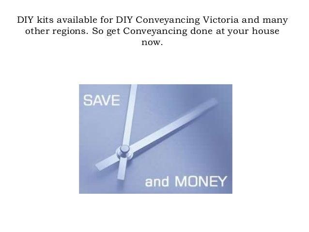 Legal diy conveyancing kits online diy kits available for diy conveyancing solutioingenieria Gallery