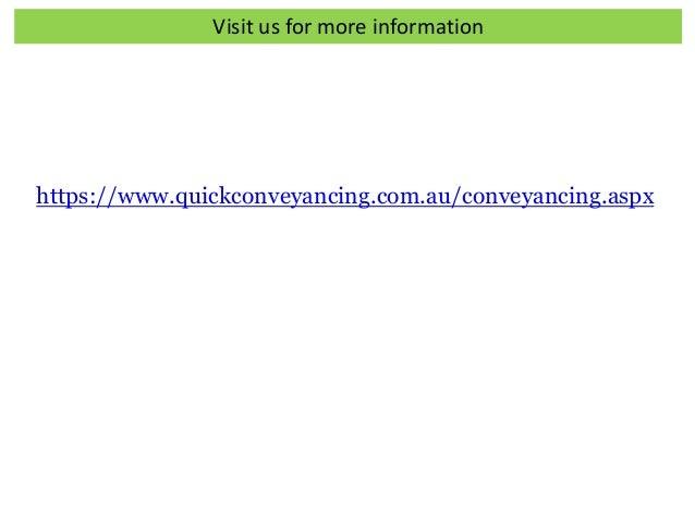 Legal diy conveyancing kits online 5 solutioingenieria Gallery