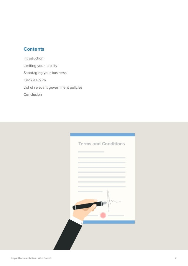 Legal documentation ebook fandeluxe Epub