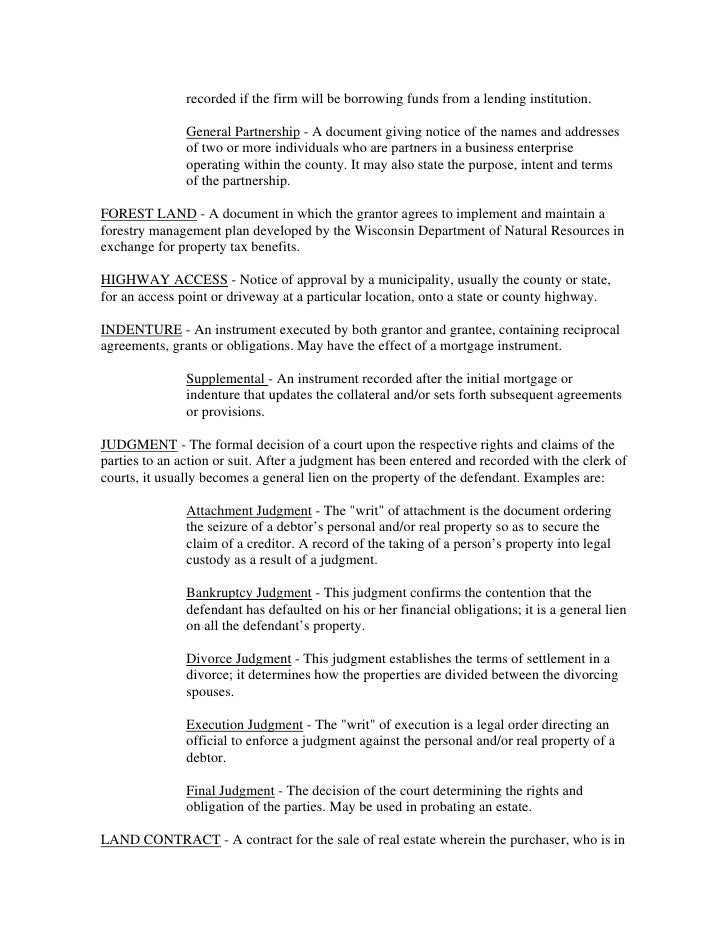 criteria for evaluating essay thesis proposal
