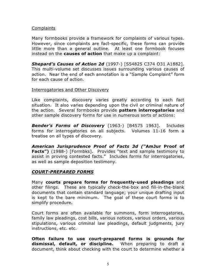 Sample discrimination complaint letter vatozozdevelopment sample discrimination complaint letter spiritdancerdesigns Image collections