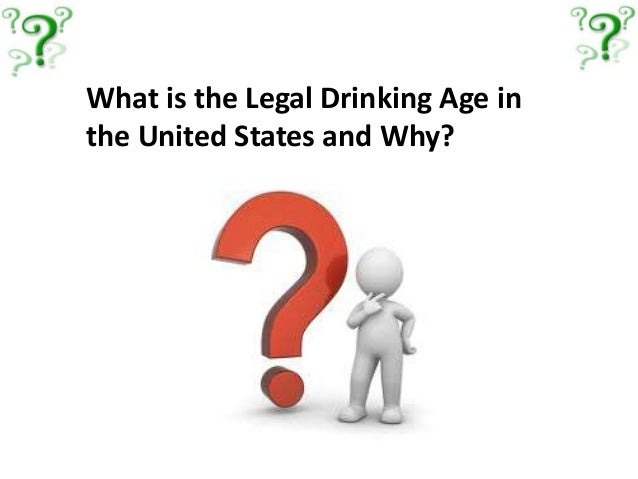 Legal Drinking Age - Legal drinking age in mexico