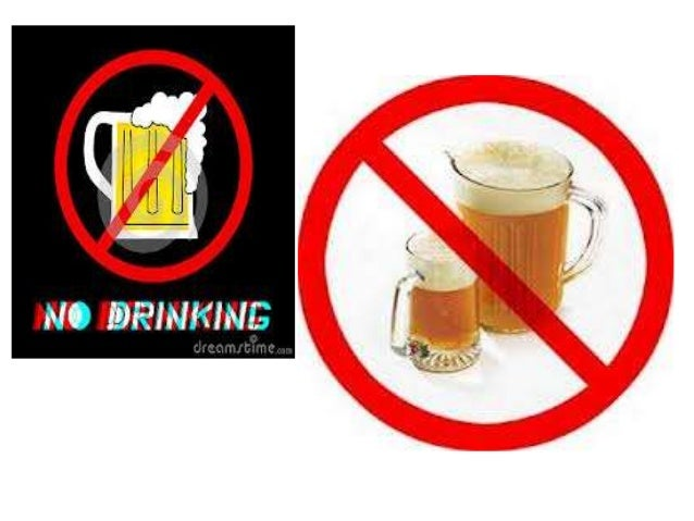 legal drinking age should be lowered Should the drinking age be lowered chris berrios & kaymen redstone the united states of america should lower the drinking age to 18 thesis when someone turns 18.