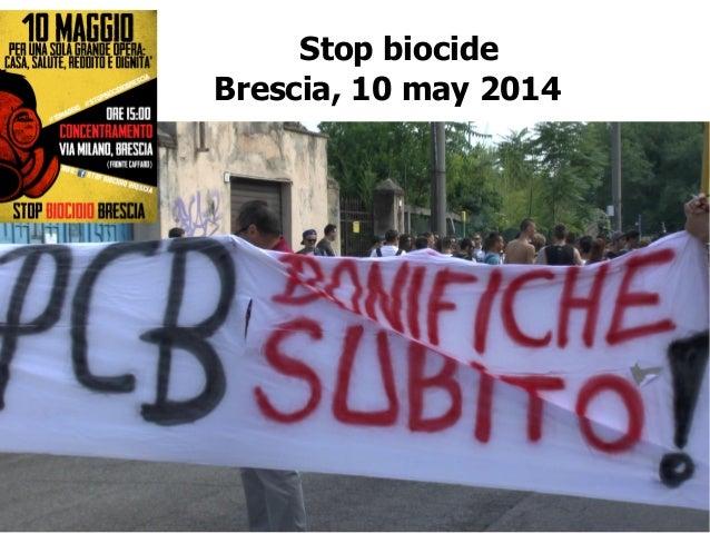 #ijf15- LegalLeaks @cittadinireattivi @rosybattaglia Casale Monferrato 8 marzo 2014: le donne manifestano per chiedere la ...