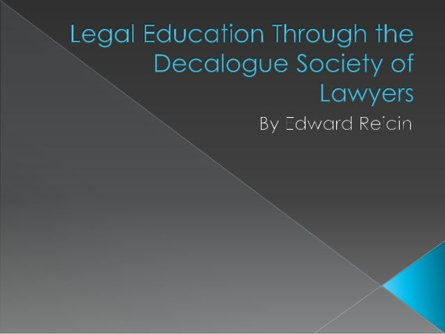  A cofounder of the law firm Gordon, Reicin, West & Rosenbloom, Edward Reicin practiced law until 1975. Today a consultan...