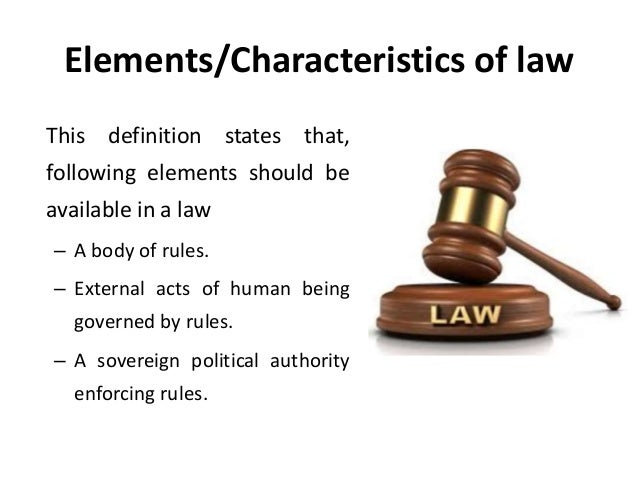 legal environment of business in hindi