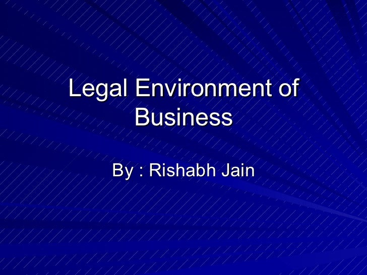 1 1 nature of business activity 1 nature and scope of business in this lesson you will learn about the nature and purpose of business 12 objectives 13 human activities and business.