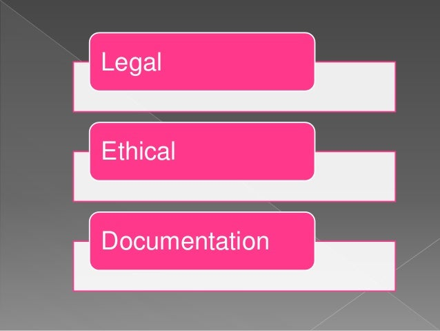termination and post therapy relationships ethical Ethical and legal issues in psychotherapy  these guidelines will cover the ethical issues in psychotherapy under  termination and post termination issues.