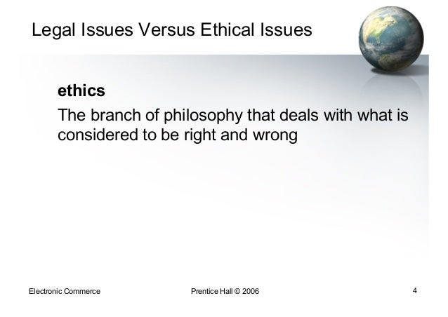 a description of the conflicts between morality and ethics and computer use There is a meaningful distinction to be drawn between moral and ethical  so a  conversation about ethical and moral decision-making is important   homosexuality, suicide, or the israeli-palestinian conflict, to name a few.