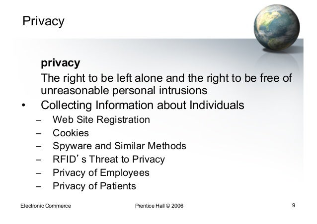 ethical issues on confidentiality Home resources articles confidentiality, privacy and security of privacy and security of health information: its confidentiality, privacy and security.