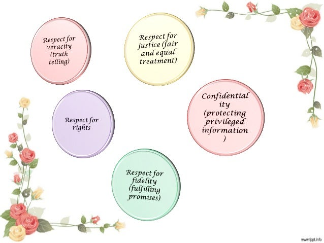 "ethical theories legal environment Are based on a variety of ethical theories  in engineering, we deal with ""applied"" ethics others (philosophers) deal with ""ethical "" theories we should have some knowledge of what these  • ethical relativism: it's ok if it's legal or customary • ~ attempts to reduce moral values to that reflected in laws and local customs (which may vary significantly over time and through cultures."