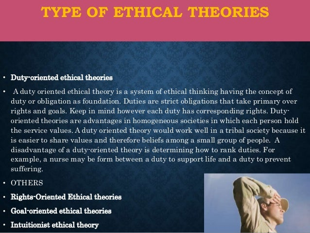 Ethical issue in capitalism in india