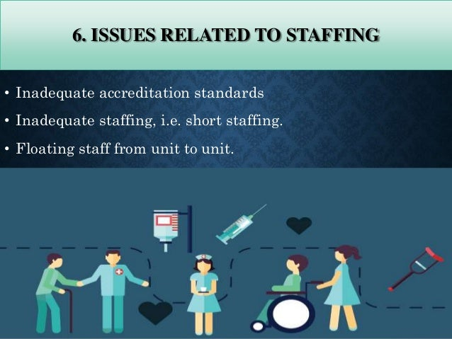 staffing issues with nurses 10 best practices for addressing ethical issues and moral distress by debra wood, rn nurse staffing services travel nurse staffing interim nurse leadership.