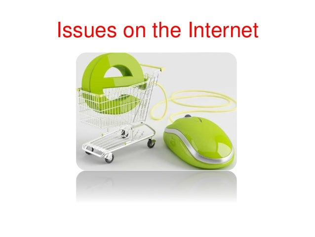 ethical issues in retailing pdf