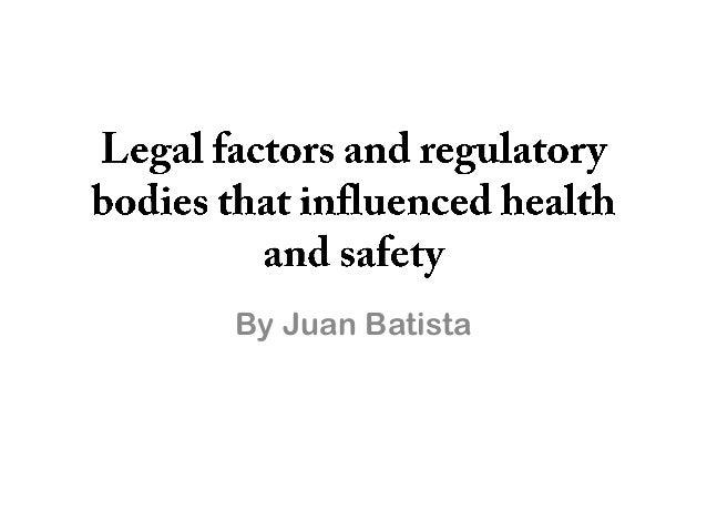 Legal factor for cadbury