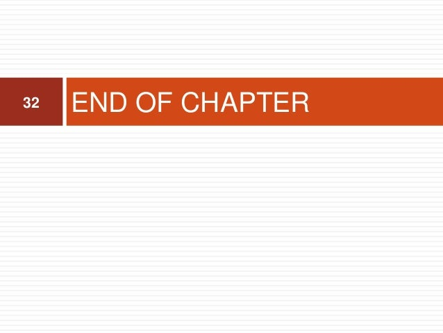 end of chapter hire purchase Notice that a purchase order has been received and accepted 2 acknowledgement of alteration of order  301 legal forms, letters and agreements.