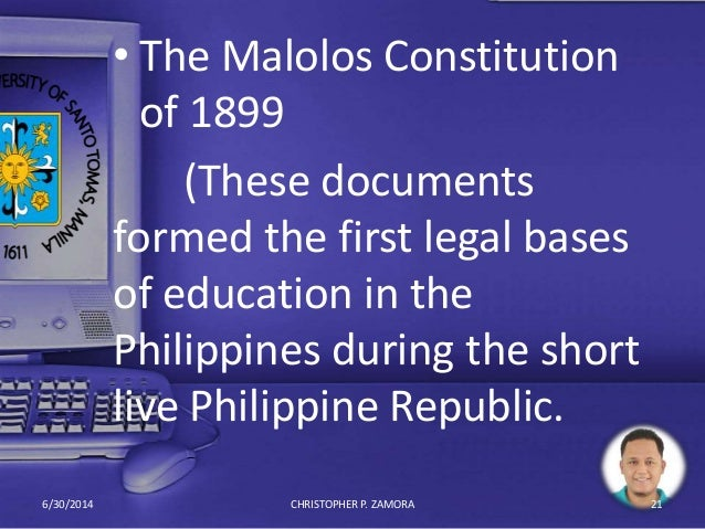 history education philippine History of preschool education in the philippines presentation ideas in docslide.
