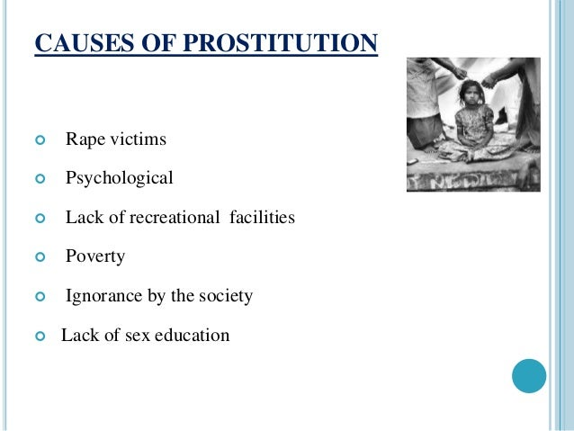 prostitution and recreational drug use impact on society When applied to substance abuse, harm reduction accepts that a continuing level of drug use (both licit and illicit) in society is inevitable and defines objectives as reducing adverse consequences it emphasizes the measurement of health, social and economic outcomes, as opposed to the measurement of drug consumption ( 1 – 5 .