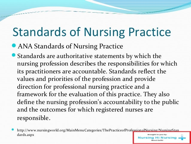 nurse accountability consent catheterisation professional 40 nursing standard march 26/vol17/no28/2003 art&scienceprofessional   aspects of professional accountability and provides guidance for profes-   gaining consent, allied with their professional con- duct delegation from.