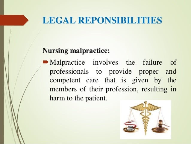 Legal issues of mental health