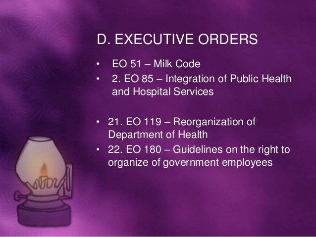 Legalities 2013