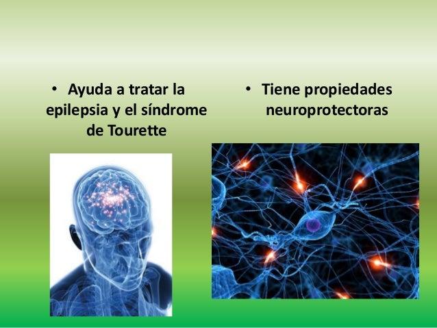 pdf psycho oncology