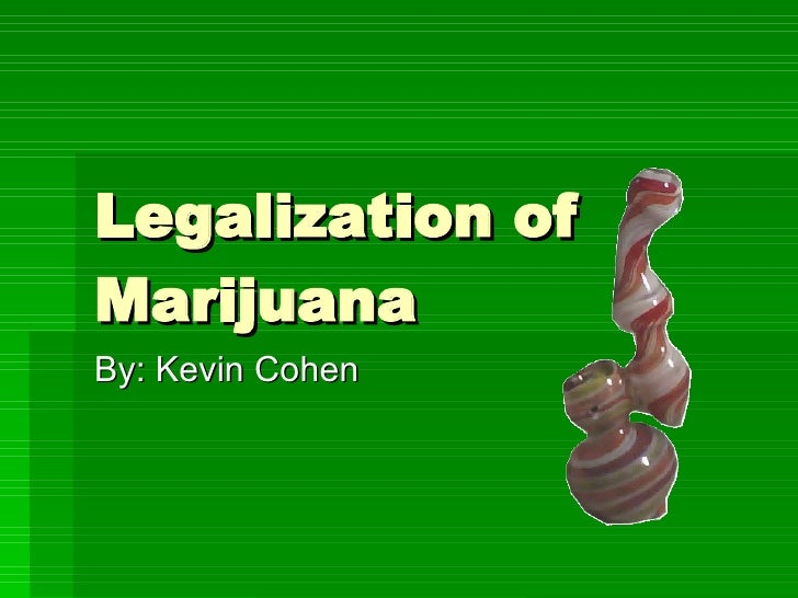 persuasive essay about why marijuana should be legal Learn 8 economic and social arguments why marijuana should be legalized 8 reasons why marijuana should be  recreational use of marijuana is legal in.
