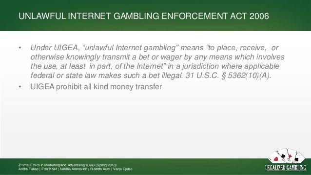 Gambling means roulette tente prix