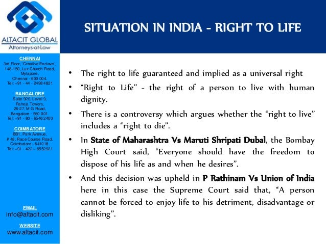 the controversial subject of legalizing euthanasia Life or death euthanasia arguments for and against euthanasia is the termination of an extremely ill person's life in order to relieve them from the suffering the illness is causing euthanasia is usually only conducted on a person with an incurable condition, however there are other instances when euthanasia can be carried out.