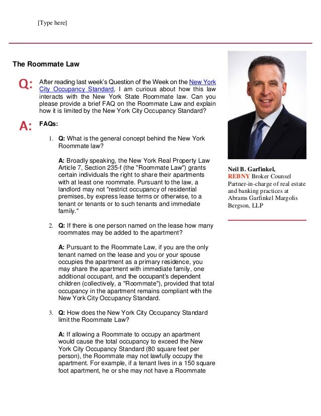 Legal line question of the week rebny