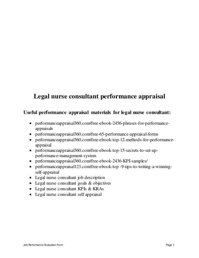 legal-nurse-consultant-performance-appraisal-1-638.jpg?cb=1434081680