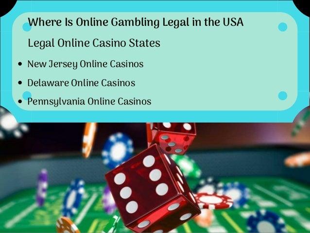 online casino jobs dublin