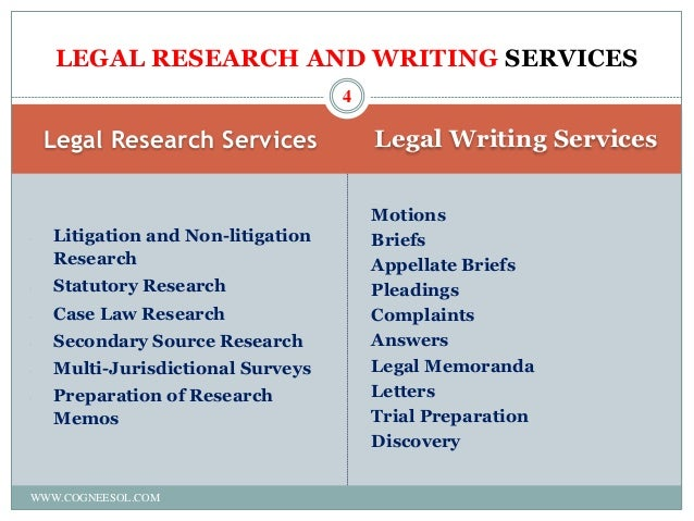 Our PhD Research Proposal Writing Service