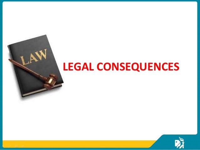 legal-req-dr-mahesh-patel-28-638 Online Medical Admission Form Desh on