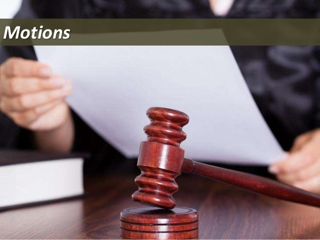 Legal research and writing services