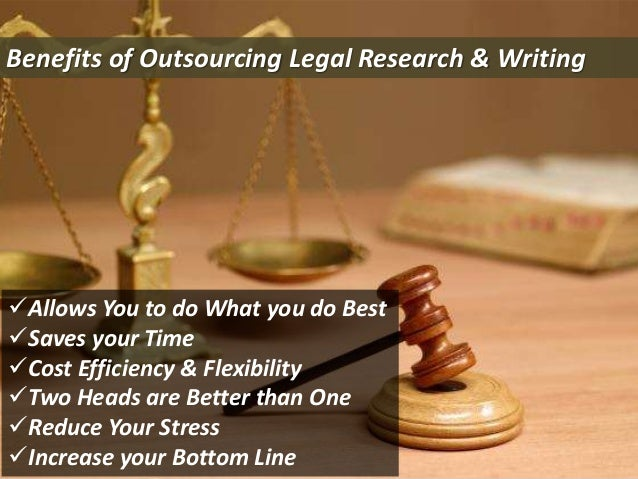 benefits of outsourcing essay The benefits of outsourcing reduced expenses you get to enjoy significant cost savings when you outsource to a country with lower production costs: a lower cost of living for employees, meaning lower salaries, as well as lower infrastructure and operational costs.