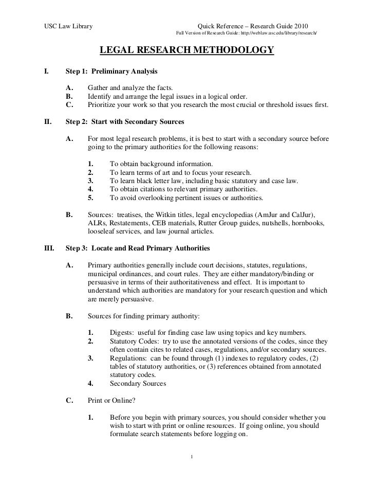 argumentative essay modest proposal By choosing good topics for an argumentative essay some good topic ideas for a proposal argument essay update.